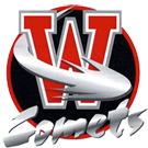 Westchester Enriched Sciences Magnets  Logo