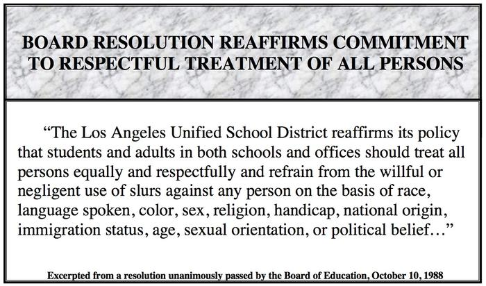 Resolution - Respectful Treatment of All Persons.jpg